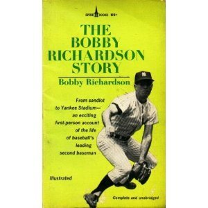 Bobby Richardson Story